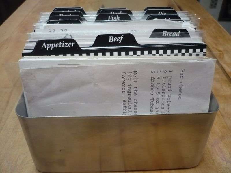 New.recipe.box.1