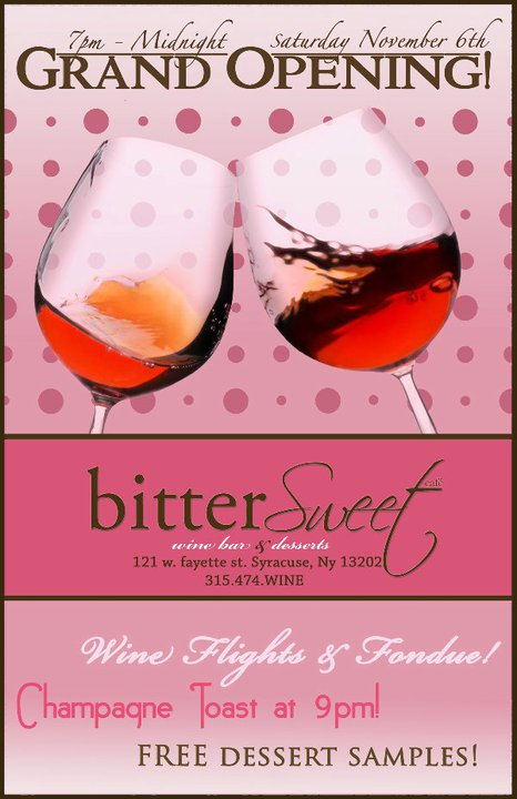 Bittersweet.poster
