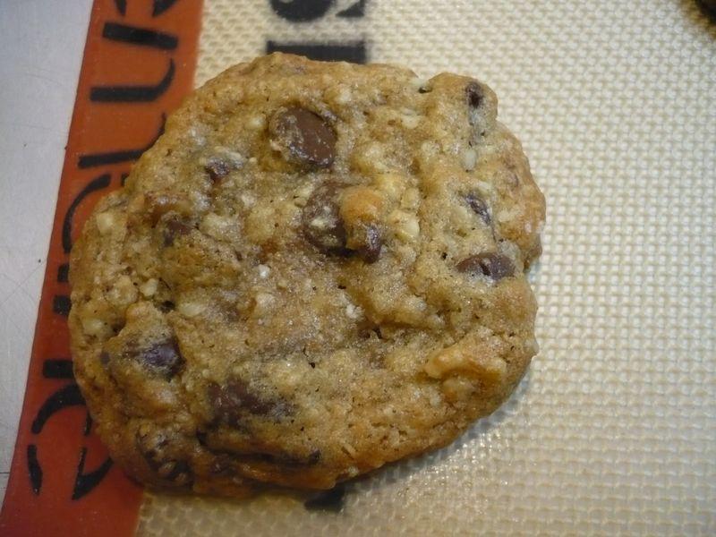 Dt.cookie2