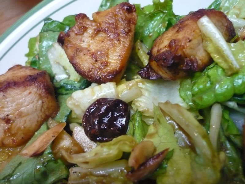 Salad.orange.5