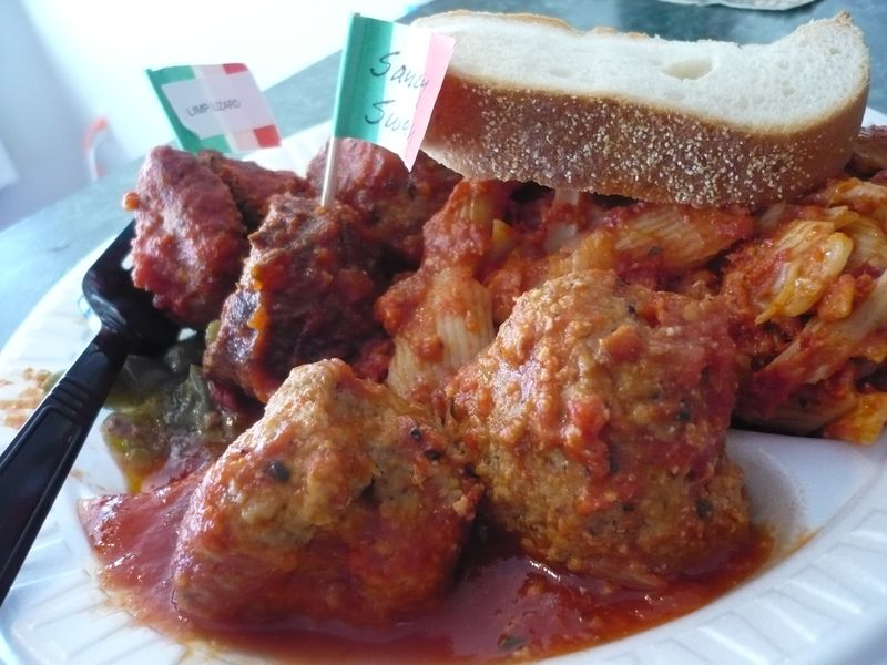 Meatballmadness1