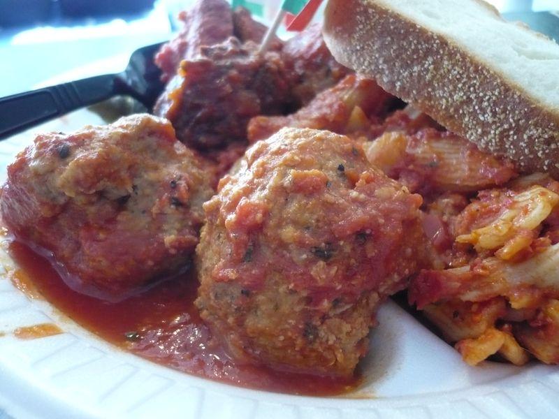 Meatballmadness2