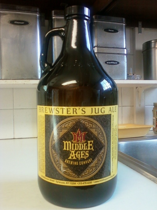 Middle.ages.growler