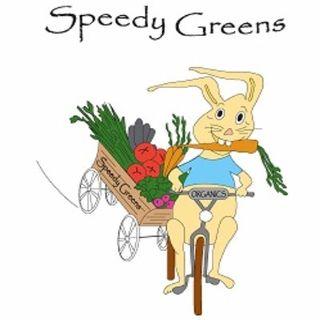 Speedy.greens.logo