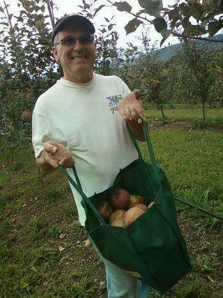 Robert apples 09-11