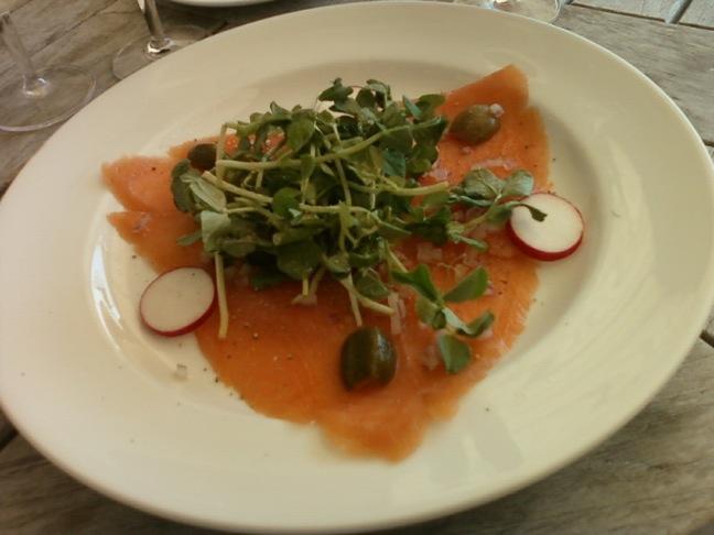 NYWCC salmon