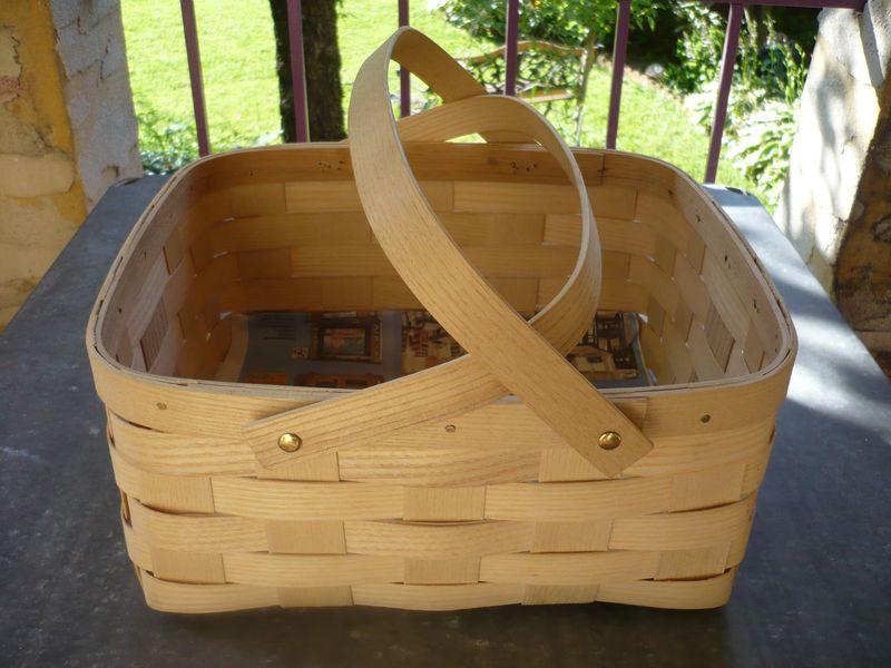 Basket.before
