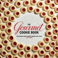 The-gourmet-cookie-book-the-81743l1