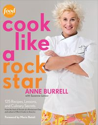 Cook-Like-A-Rock-Star-Cover