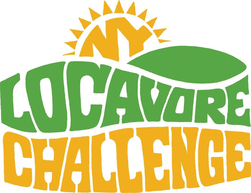 NH locavore challenge