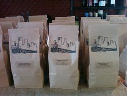 Circa mkt salt city coffee
