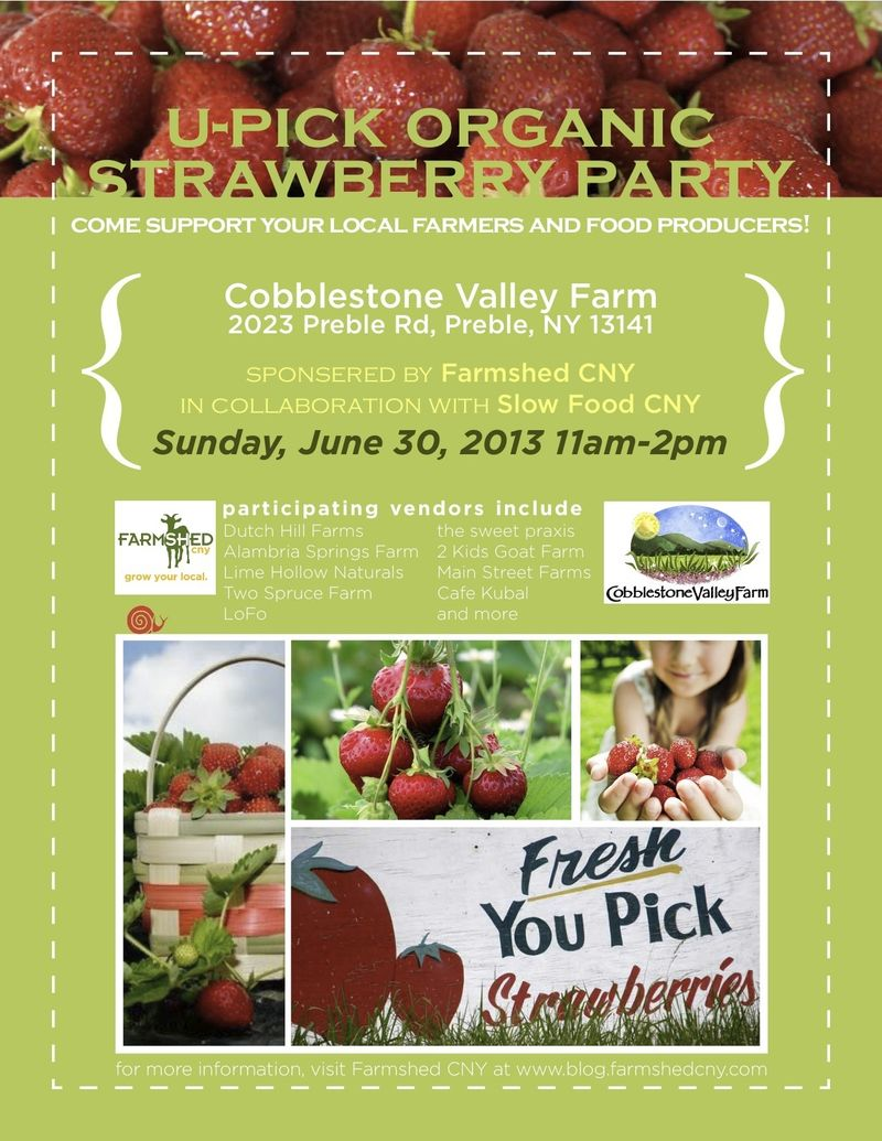 Farmshed SFCNY_strawberry party flier_updated