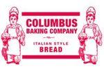 Sm_logo_columbus[1]