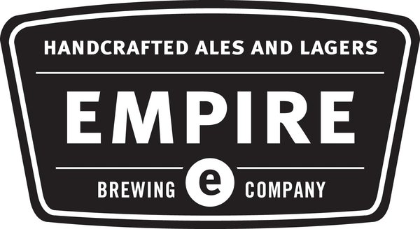Empire brewing logo