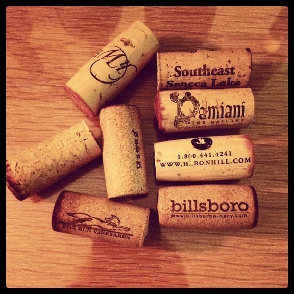 Flxwinevt corks