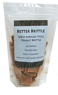 Better-Brittle-12-oz-bag-lg