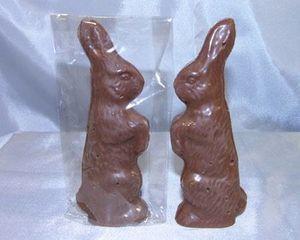 Hercules bunnies