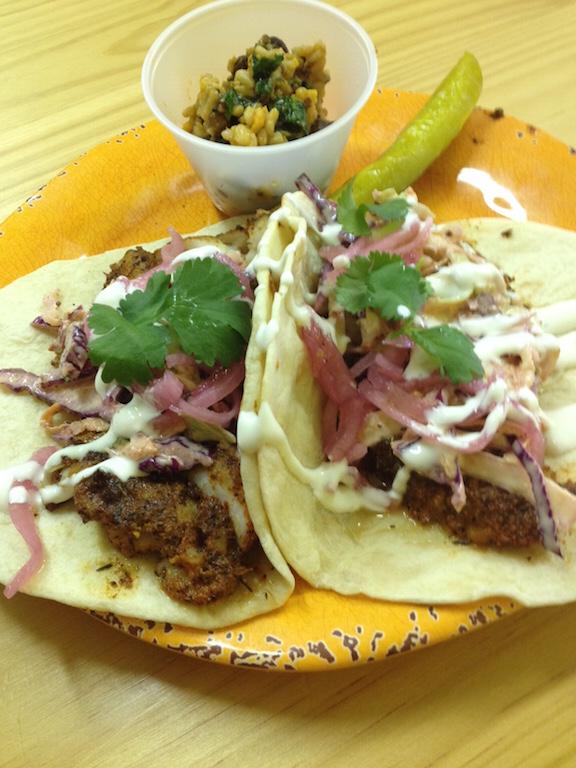 Pbj.tacos