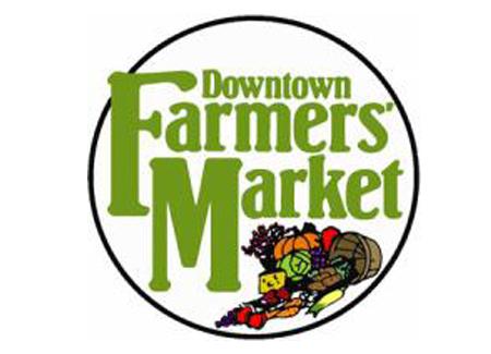 Downtown-farmers-market-logo