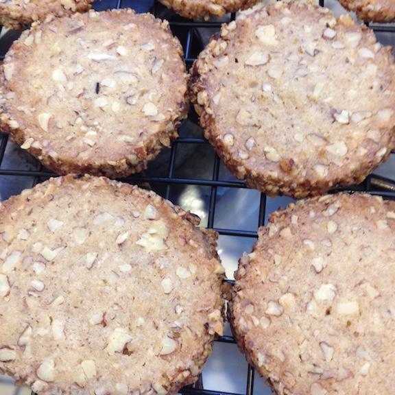 Maplecookies bakedJPG