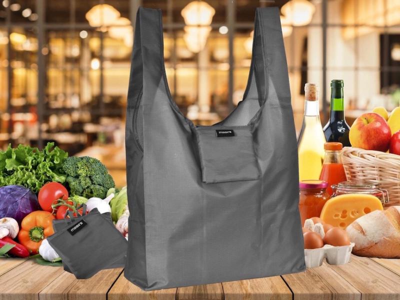 Reusable Bag Gift Box Shoppe